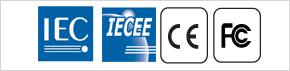 CE_CB_FCC